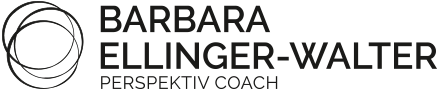 Barbara Ellinger Walter